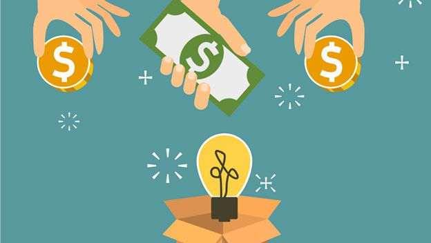 campañas de recolección de fondos redes sociales